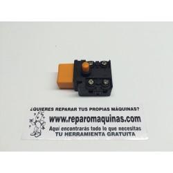 INTERRUPTOR LIJADORA VIRUTEX LB31E,M75 /INGLETADORA VIRUTEX TM43D