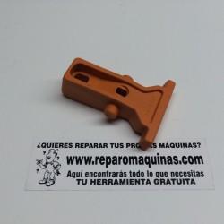 TRINQUETE REGLA SUPERIOR INGLETADORA VIRUTEX TM