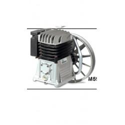 CABEZAL COMPRESOR M 590