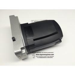 MOTOR COMPLETO INGLETADORA VIRUTEX TM33L-TM33W-TM33H
