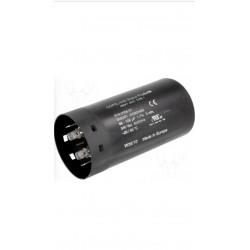 Condensador de arranque 63-80 uF 250 v