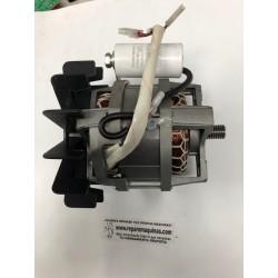 MOTOR HORMIGONERA 0.50 CV ALTARD,ECOMIX.SIRL