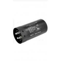 Condensador de arranque 80-100 uF 250 v