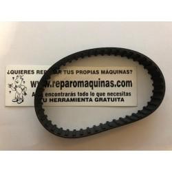CORREA CEPILLO BLACK&DECKER BD750/SR600/P2845
