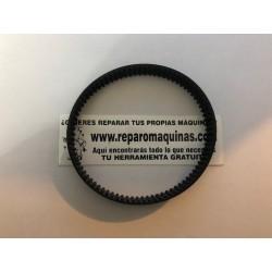 CORREA CEPILLO BLACK&DECKER P7103/PL806/TPB7500