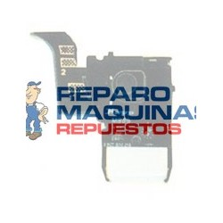 INTERRUPTOR MAQUINAS ELECTROPORTATILES ,INTERRUPTOR TALADRO BOSCH CSB20/2