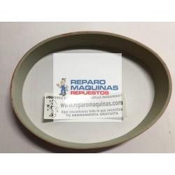 CORREA INGLETADORA FELISATTI  NFT305/1600ST