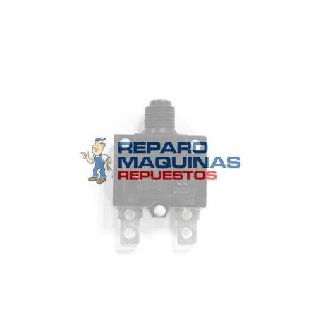 rele termico guardamotor compresor monofasico 7 amp