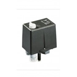 presostato guardamotor condor magnetotermico 6-10 amp